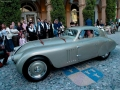 BMW 328 Coupe by Touring