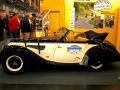 BMW 328 Cabriolet body by Weinberger