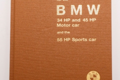 BMW-Instruction-Book-Front