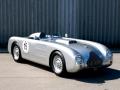 Veritas RS 1948