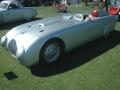 Veritas RS 1949