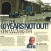 Article about Ken MacMaster