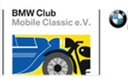 bmw historic motor club