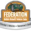 link-federation