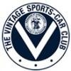 link-the-vintage-sports-car