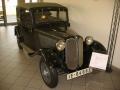 309 Cabriolet limousine