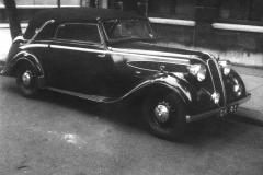 GML-183-FN-BMW-320-1-1938-Photo1957