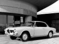 BMW 3200CS