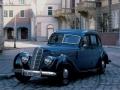 BMW 335 saloon