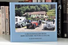 Jean-Car-Club-Rallies
