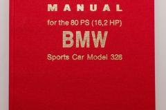 328-Manual-1