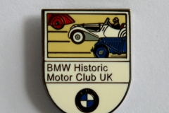 Pin-Badge-1