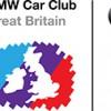BMW CC Master Elements